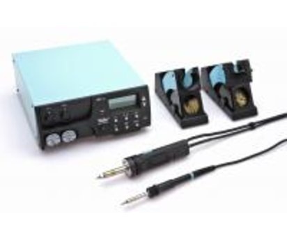 and WXR series soldering irons WR Compatible with Weller WT WX