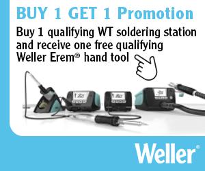 WT;soldering station; Erem, precision tools