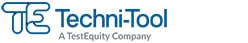 technitool-logo.jpg (16 KB)