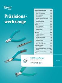 Elektronische Pinzette Aus Edelstahl Hitzebest/ändige Gebogene Industriepinzette B Pinzettenwerkzeug Antistatische Umkehrpinzette
