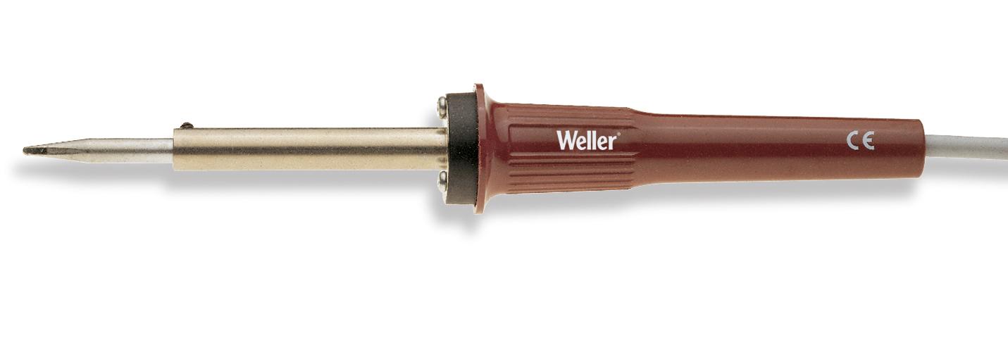 LT knsl 45 °//2,0 mm pointe du couteau WELLER panne Série LT