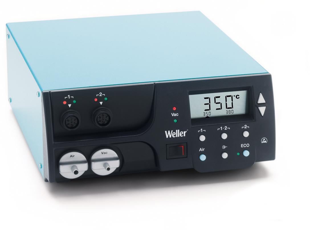 V80 Weller T0051355100/Buse /à dessouder pour DS22//DS80